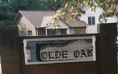 431 Rock Barn Road NE Photo 1