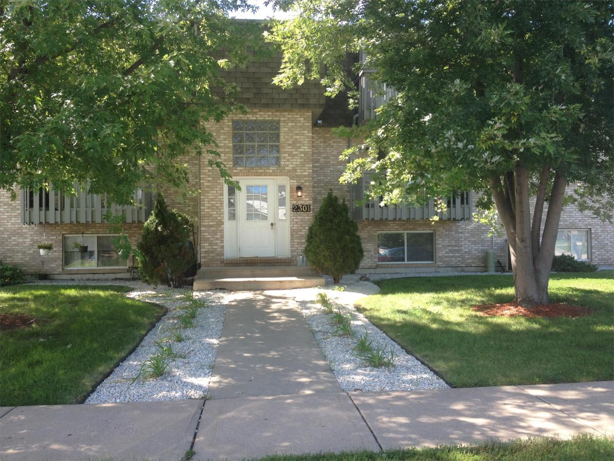 Illinois will county crest hill 60435 - Apartment Unit 2 At 2301 Bicentennial Avenue Crest Hill Il 60435 Hotpads