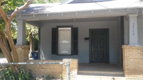 3519 Hatcher Street Photo 1