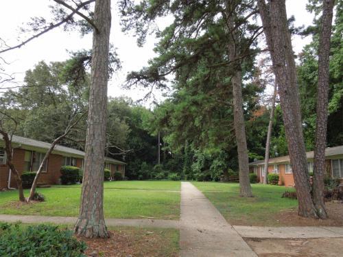 5308 Lynnville Avenue #4 Photo 1