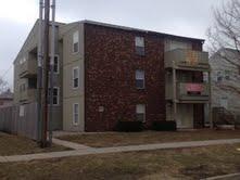 810 S Oak Street Photo 1