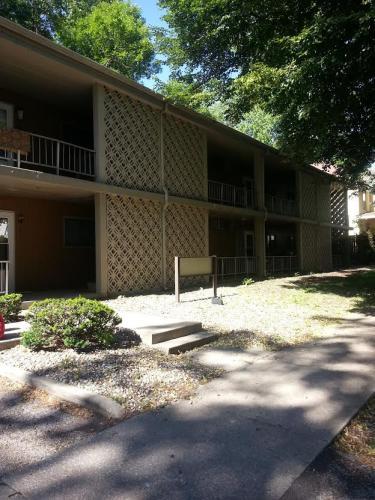 801 W Hill Street #2 Photo 1