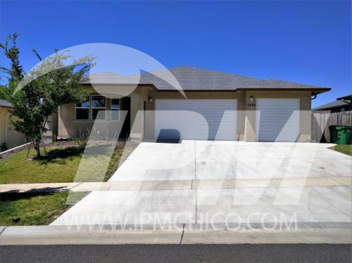2982 Bancroft Drive Photo 1