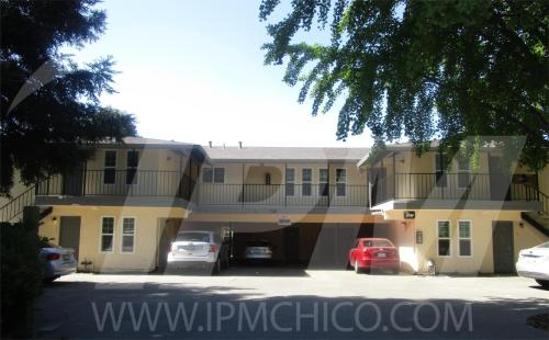 728 W Sacramento Avenue Photo 1