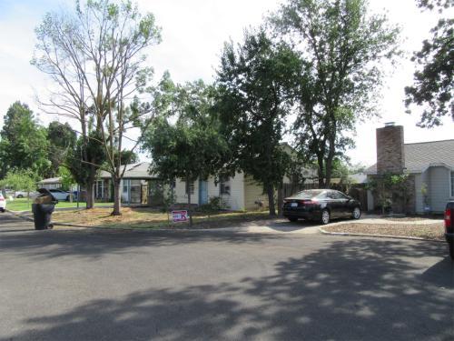 261 W Terrace Drive Photo 1