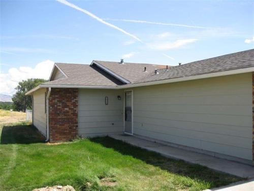10566 W Fox Ridge Drive Photo 1