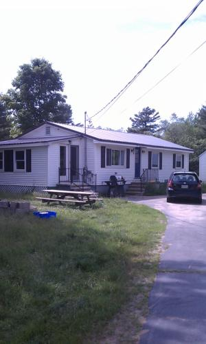 493 Sand Pond Road Photo 1