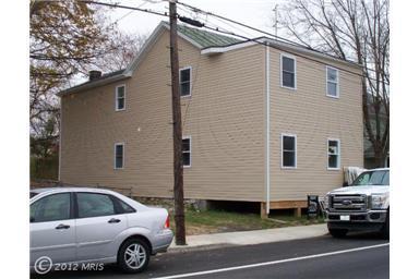 510 N Kent Street #1 Photo 1
