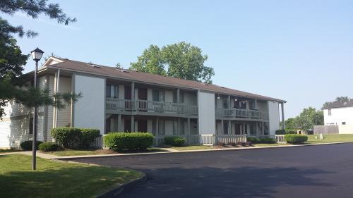 2071 Smoky View Boulevard Photo 1