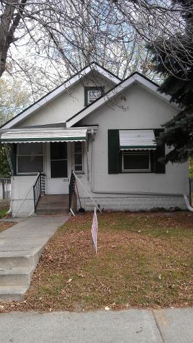 4226 Humboldt Avenue N Photo 1