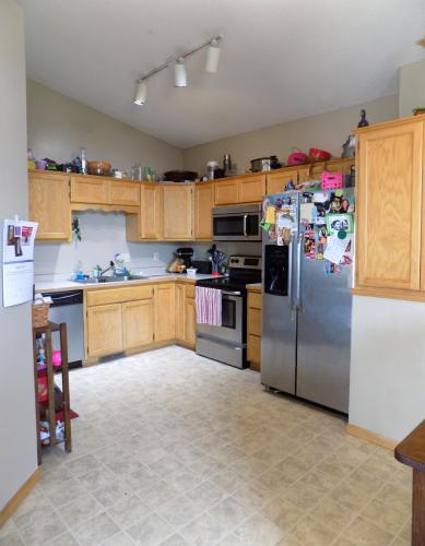 9224 Orchard Lane Photo 1