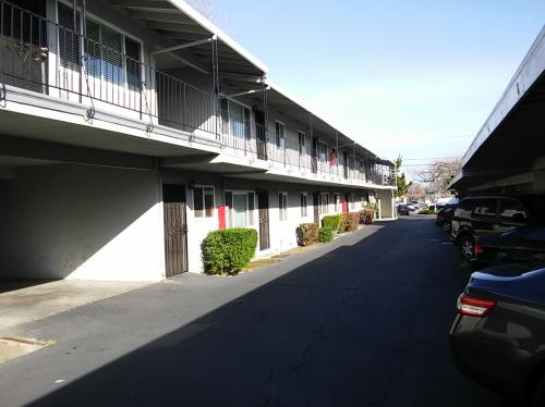3460 Warburton Avenue #2 Photo 1
