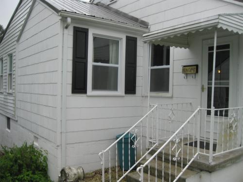 117 Polk Street Photo 1