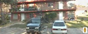 200 Lawler Avenue #1 Photo 1