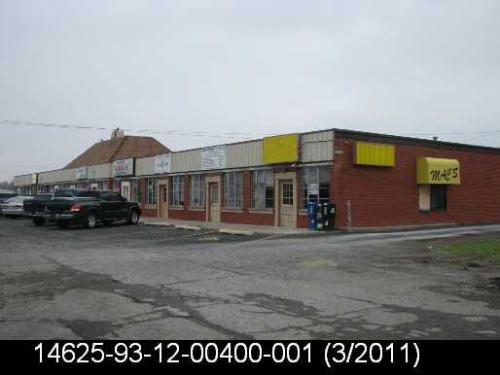 1133 S Memorial Drive #D Photo 1