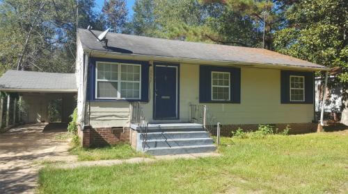 3557 Hines Street Photo 1