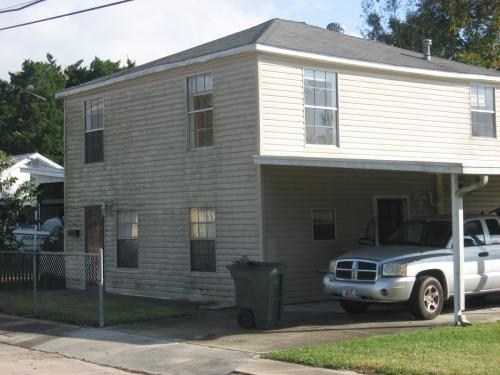 1530 Virginia Street Photo 1