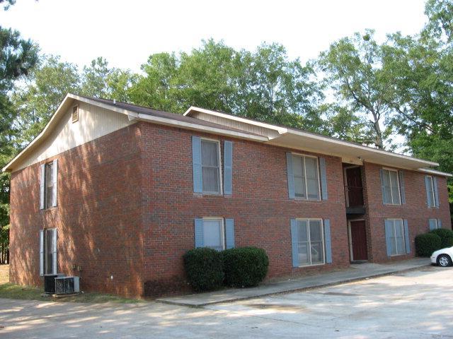 6124 Trestlewood Court Photo 1