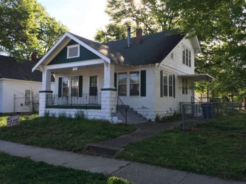 304 N 18th Street Photo 1