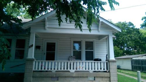 1811 N D Street Photo 1