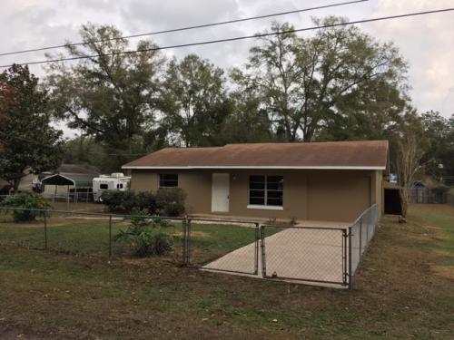 5811 NW 59th Court Photo 1