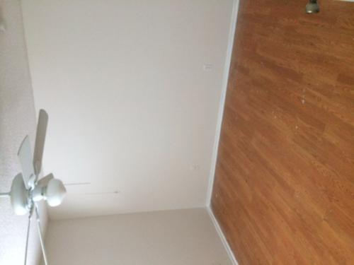 1714 Enfield Rd Apt 204 Photo 1