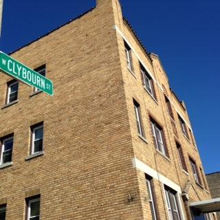 2738 W Clybourn St #9 Photo 1