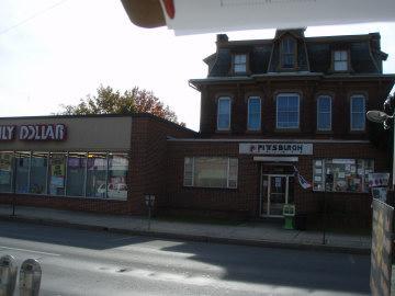 308 Cumberland Street Photo 1