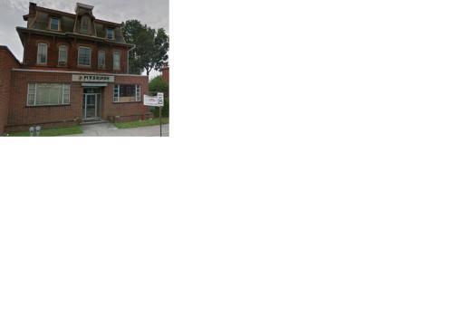 310 Cumberland Street #2 Photo 1