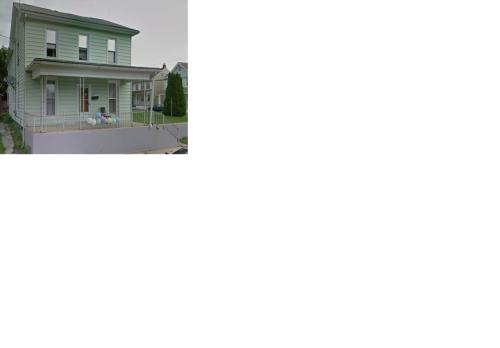 531 Oak Street Photo 1