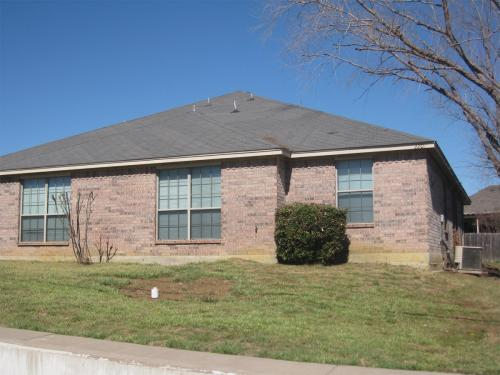 2207 Ragland Photo 1