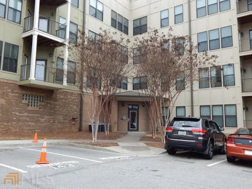 898 Oak St SW Unit 3314 Photo 1
