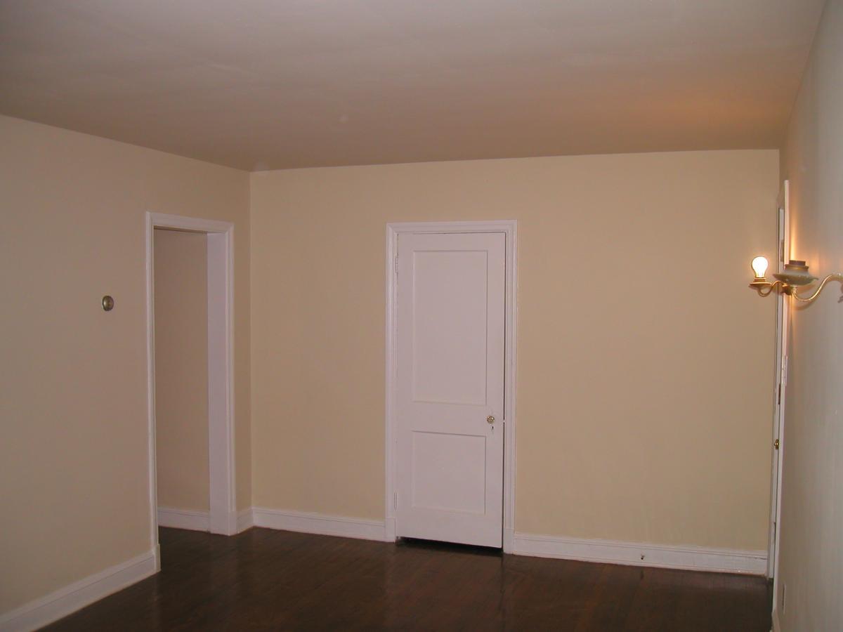 apartment unit 103 at 6023 gywnn oak avenue, gywnn oak, md 21207