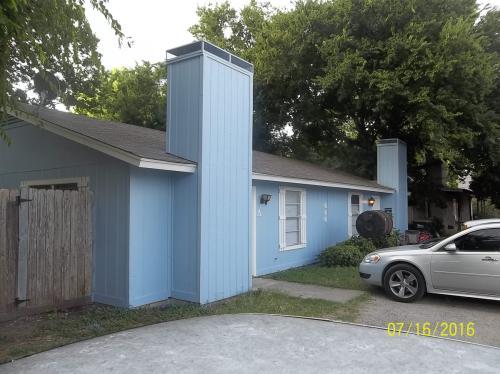 646 Mill Street #B Photo 1