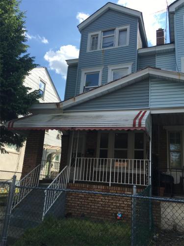 303 Cuyler Ave Photo 1