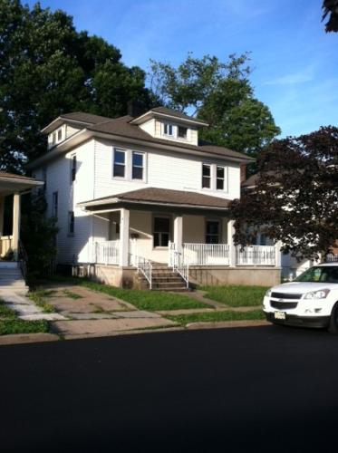 12 Mervine Street Photo 1