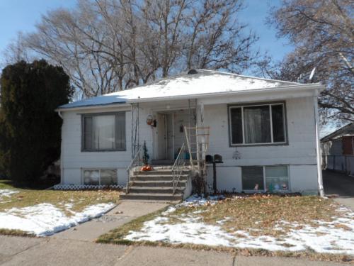 3857 Adams Avenue #1 Photo 1
