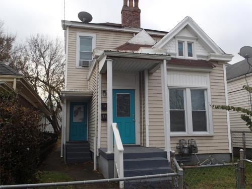 606 E Ormsby Avenue #2 Photo 1