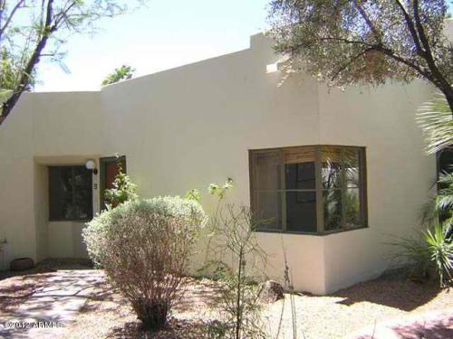 5101 N Casa Blanca Drive #32 Photo 1