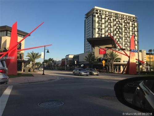 5300 Paseo Boulevard #1110 Photo 1