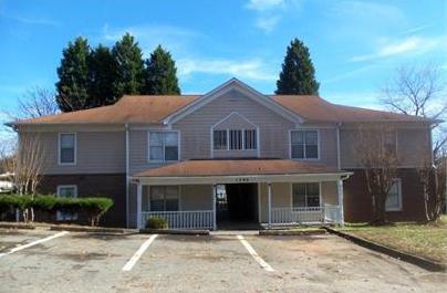 1395 Chestnut Plains Ct C Photo 1