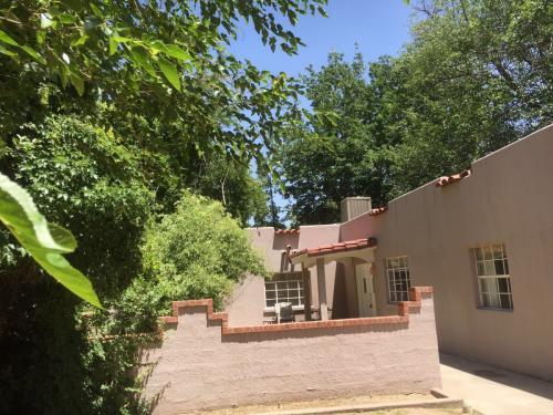 4808 Vista Del Monte St Photo 1