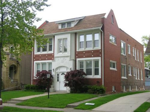 1063 Beaconsfield Ave 1 Photo 1