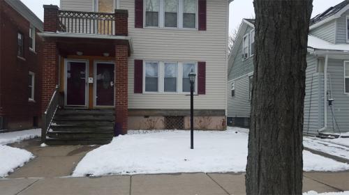 1307 Maryland Photo 1