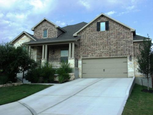 25414 Cypress Rdg Photo 1