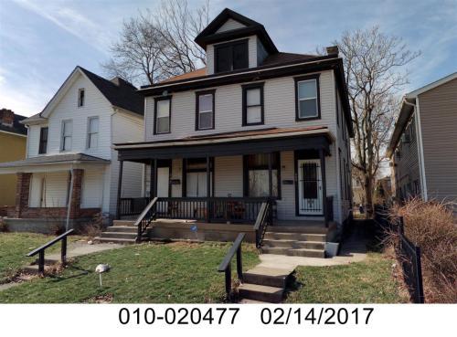 567 Gilbert Street Photo 1