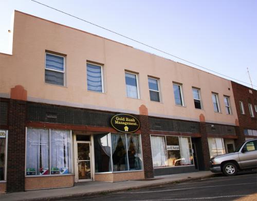 1429 Helena Avenue #10 Photo 1