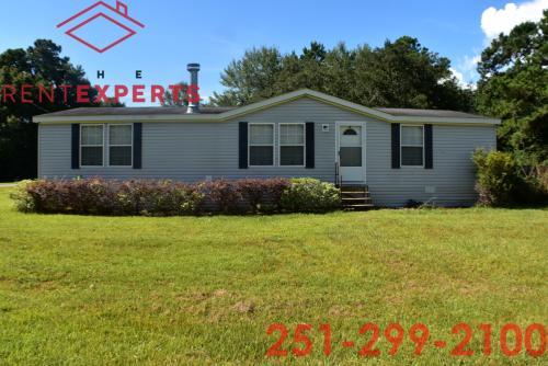 3125 Jim Busbee Road Photo 1