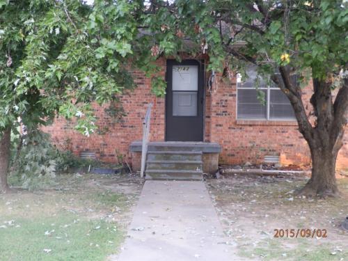 714 S 4th Street #2 Photo 1