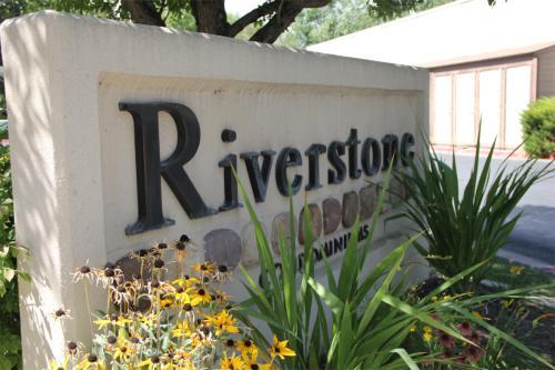 1303 Riverside Avenue #36 Photo 1
